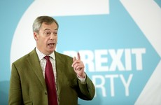 Police probe into claims Tories offering Brexit Party candidates incentives to pull out of election race