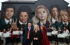 Michelle O'Neill re-elected as vice-president of Sinn Féin