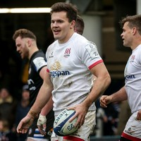 'We nearly tried to beat ourselves at the end' - Relief for Ulster after dramatic win