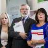 Sinn Féin MP says unionist farmers will help her keep her seat in general election