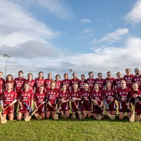 Defending champions St Martin's set for Leinster replay as St Rynagh's seal intermediate crown