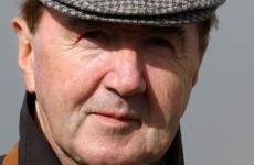 Weld makes decision on Rite Of Passage future