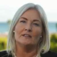 FG candidate Verona Murphy apologises for saying some asylum seekers need to be 'deprogrammed'