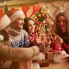 Christmas can be stressful - here are ways to mind your mental health during the holidays