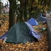 Here are some practical ways you can help homeless people this Christmas and New Year