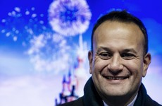 Leo Varadkar's third Christmas as Taoiseach means he's no longer the shortest-serving office holder