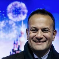Leo Varadkar's third Christmas as Taoiseach means he's no longer the shortest-serving office holder