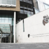 Teenager pleads guilty to manslaughter of Italian man in Offaly two years ago