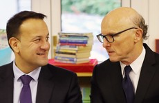 Government signs off on contract for controversial €3 billion National Broadband Plan