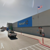 Three dead following shooting at Walmart store in US