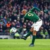 As it happened: Ireland v Denmark, Euro 2020 qualifier