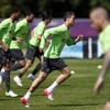 Preview: Holland cling to hope as Portugal eye last eight