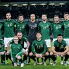 Player ratings: How the Boys in Green fared against Denmark