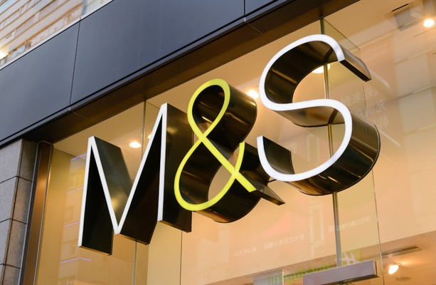 Judge dismisses woman's €75,000 claim for damages over €1 Marks and Spencer shopping bag - TheJournal.ie