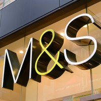 Judge dismisses woman's €75,000 claim for damages over €1 Marks and Spencer shopping bag