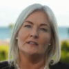 Fine Gael candidate Verona Murphy issues second apology as more asylum seeker remarks emerge