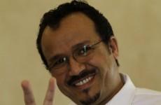 Tánaiste seeks clemency for Bahraini medics