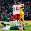 Have Ireland blown their best chance of qualifying?