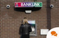 Column: Don't like bank charges? Sorry, but they're here to stay