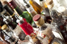Nearly 55,000 cases of problem alcohol use treated in Ireland over seven years