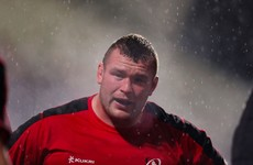 Ulster pair McGrath and Carter to undergo surgery