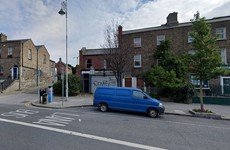 Dublin City Council takes legal action against man over nuisance pigeons in Stoneybatter