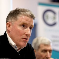Club Players Association withdraw from GAA's fixtures task force