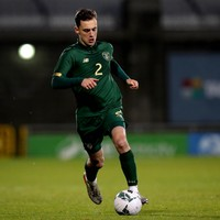 'That is why I went to Celtic, to play first-team football'