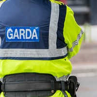 Gardaí appeal for witnesses following fatal collision involving 16-year-old boy in Limerick