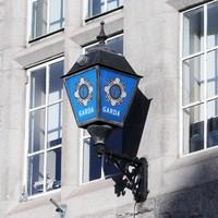 Gardaí seize two guns during Limerick city house search