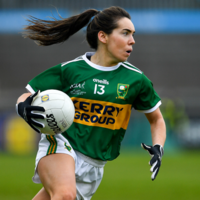 Kerry lose another stalwart as attacking ace follows captain into inter-county retirement