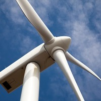 Community-owned wind power and electric cars: How the Aran Islands want to go green