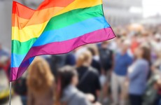 'Rectifying the historic wrong': LGBT advocates wanted sexual orientation included on the next Census