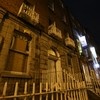 Plans to redevelop property at centre of controversial 'Take Back the City' eviction into new home