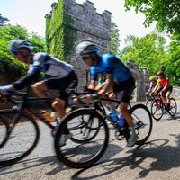 Rás Tailteann to return under new organisers after being cancelled in 2019