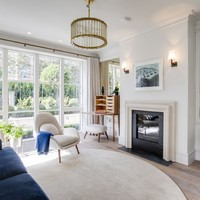 Luxury one, two and three-bed apartments in Dublin 4 from €650k