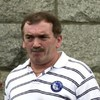 Martin 'the Viper' Foley loses court appeal over €738,000 tax bill
