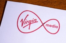 Siptu announces it is to ballot its Virgin Media members over industrial action