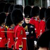 Prince Andrew 'steps back' from royal duties for the 'foreseeable future'