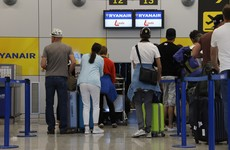 Spanish court orders Ryanair to cancel cabin bag fee