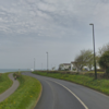 Pedestrian (20s) hospitalised following collision in north Dublin