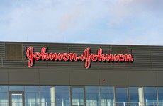 Johnson & Johnson found 'negligent' in pelvic mesh lawsuit in Australia