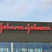 Johnson & Johnson found 'negligent' in pelvic mesh lawsuit in Australia