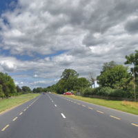 Man (30s) dies and two others hospitalised following collision in Co Tipperary