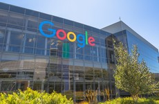 Google to limit targeted political ads in bid to 'improve voters' confidence'