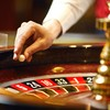 Men sentenced for role in mugging woman (73) who had won €23,000 at casino