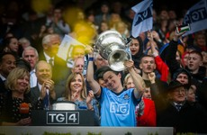 New look for 2020 TG4 All-Ireland senior championship, with confirmation of no Leinster competition