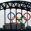 Official Olympic committees selling tickets on black market - report