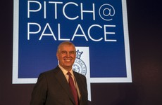 Prince Andrew cancels trip to Middle East amid backlash to BBC interview