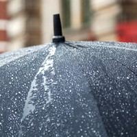 Heavy rain forecast this weekend as low pressure set to dominate over Ireland